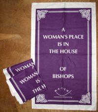 WATCH Three Tea Towels Offer 2