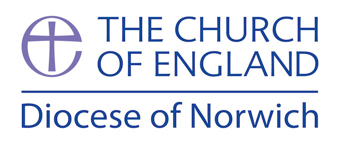 Diocese-of-Norwich-Logo-Colour