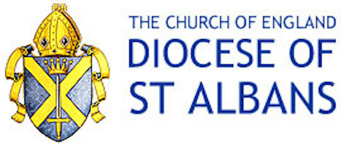 Diocese-of-St-Albans